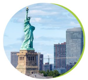 Immigration Law | Charlotte | Charleston SC | Becoming a US Citizen