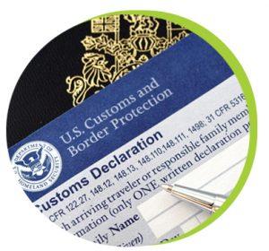 Immigration Law | U Visa | T Visa |